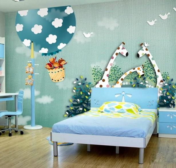 Buben kinderzimmer gestaltung for Jugendzimmer buben
