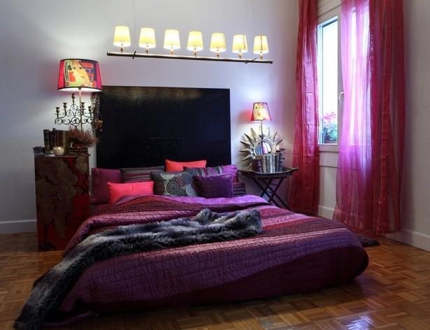 coole deko ideen f r jugendzimmer. Black Bedroom Furniture Sets. Home Design Ideas
