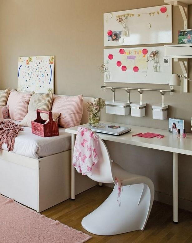 deko f r m dchenzimmer. Black Bedroom Furniture Sets. Home Design Ideas