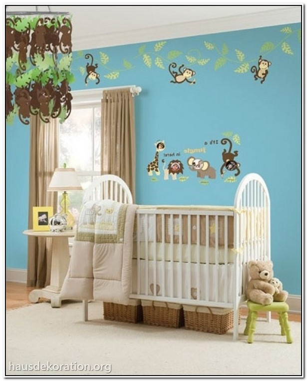 deko ideen babyzimmer junge. Black Bedroom Furniture Sets. Home Design Ideas