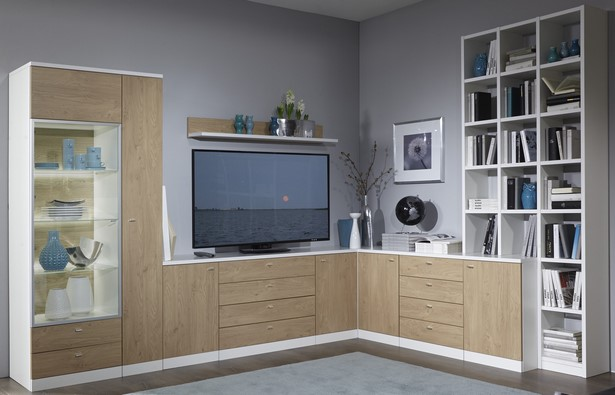 eckl sungen wohnzimmer. Black Bedroom Furniture Sets. Home Design Ideas