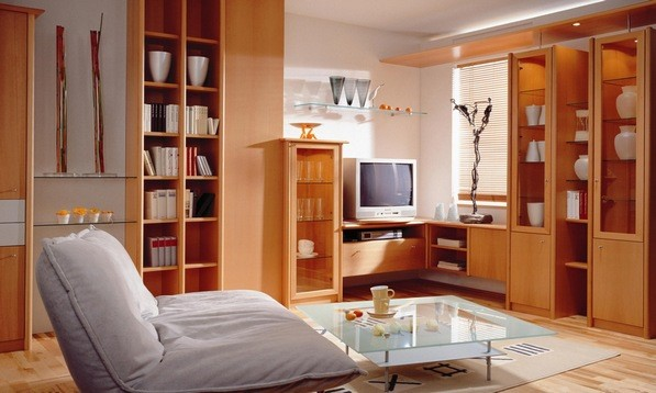 eckl sungen wohnzimmer. Black Bedroom Furniture Sets. Home Design Ideas