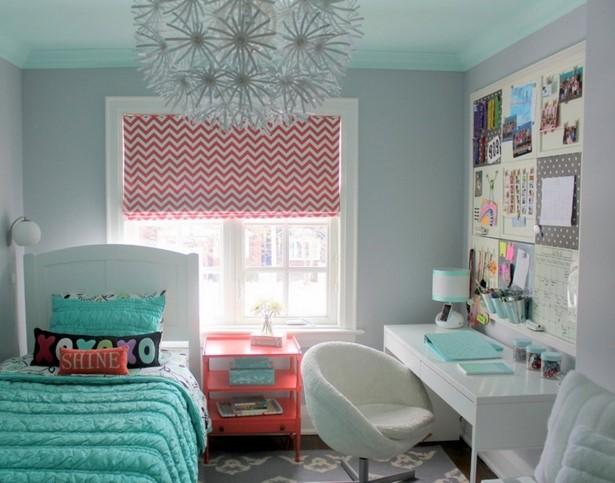 einrichtung m dchenzimmer. Black Bedroom Furniture Sets. Home Design Ideas