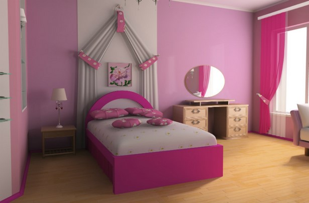 einrichtung m dchenzimmer. Black Bedroom Furniture Sets. Home Design Ideas