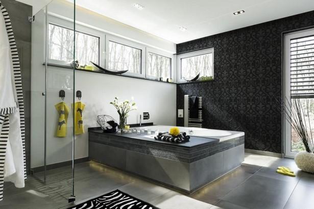 einrichtungsvorschl ge. Black Bedroom Furniture Sets. Home Design Ideas