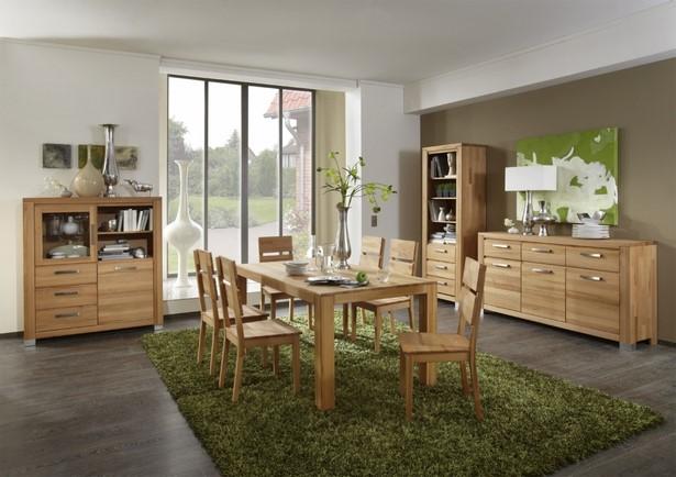 esszimmer sch ner wohnen. Black Bedroom Furniture Sets. Home Design Ideas