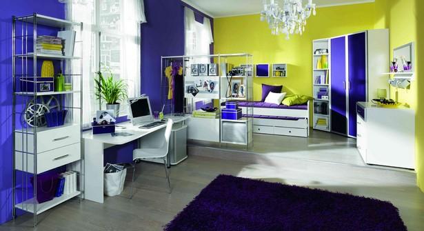 gro es kinderzimmer. Black Bedroom Furniture Sets. Home Design Ideas