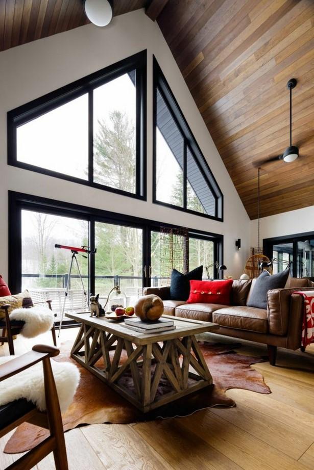 haus einrichten ideen einrichtung wohnzimmer ideen luxus wohnideen haus einrichten ideen und. Black Bedroom Furniture Sets. Home Design Ideas