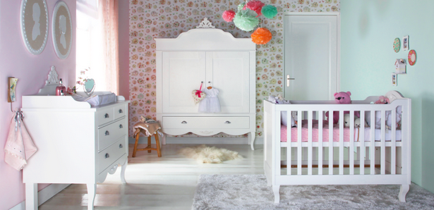 idee babyzimmer gestaltung. Black Bedroom Furniture Sets. Home Design Ideas