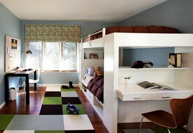 junge zimmer ideen. Black Bedroom Furniture Sets. Home Design Ideas