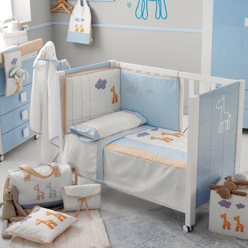 jungen babyzimmer gestalten. Black Bedroom Furniture Sets. Home Design Ideas