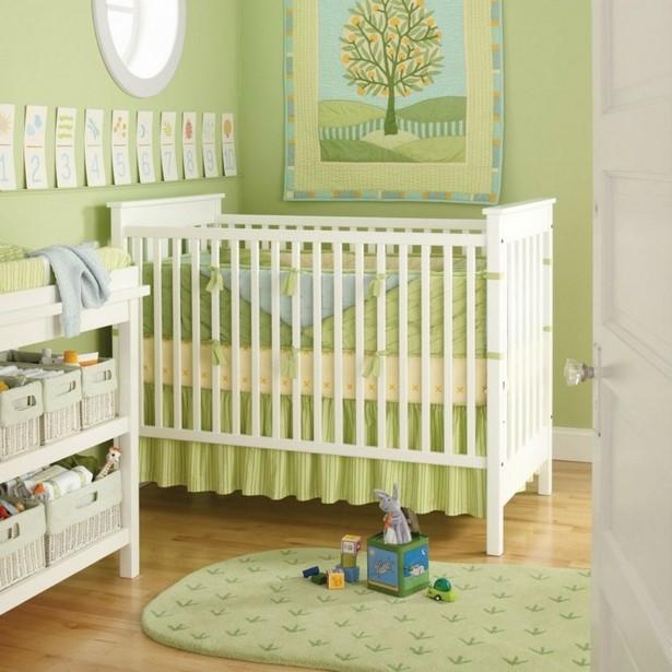 Jungen Babyzimmer jungen babyzimmer gestalten
