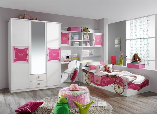 Kinderzimmer Für 3 Jährigen En   Kinderzimmer 3 Jahriger