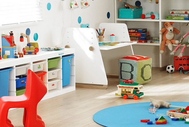 kinderzimmer 3 j hriger. Black Bedroom Furniture Sets. Home Design Ideas