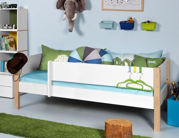 Kinderbett Ab 3 Jahren : kinderzimmer ab 3 jahren ~ Watch28wear.com Haus und Dekorationen