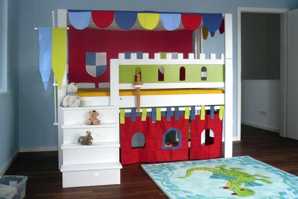 kinderzimmer ab 3 jahren haus design und m bel ideen. Black Bedroom Furniture Sets. Home Design Ideas