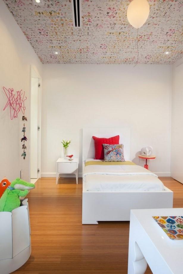 kinderzimmer decke gestalten. Black Bedroom Furniture Sets. Home Design Ideas