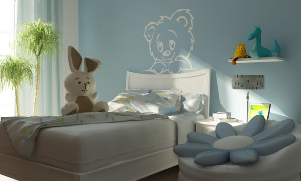 kinderzimmer farblich gestalten jungs. Black Bedroom Furniture Sets. Home Design Ideas