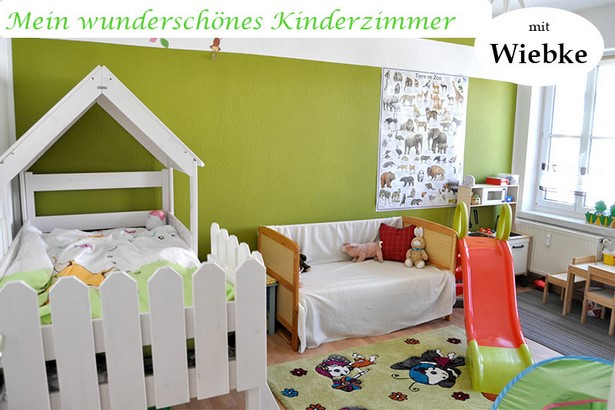 kinderzimmer f r 3 j hrigen jungen. Black Bedroom Furniture Sets. Home Design Ideas