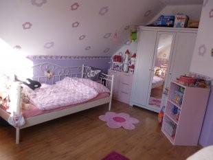 kinderzimmer f r 8 j hrige. Black Bedroom Furniture Sets. Home Design Ideas