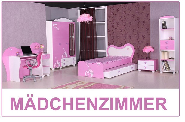 kinderzimmer f r 9 j hrige. Black Bedroom Furniture Sets. Home Design Ideas