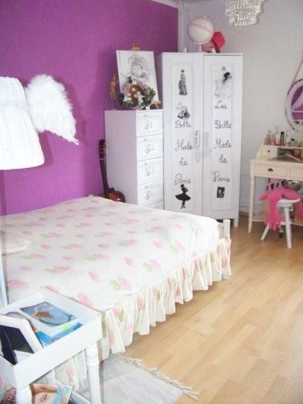 Kinderzimmer f r 9 j hrige for Zimmer dekoration kinderzimmer