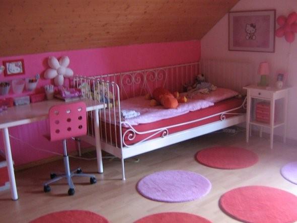 kinderzimmer f r 9 j hrige. Black Bedroom Furniture Sets. Home Design Ideas