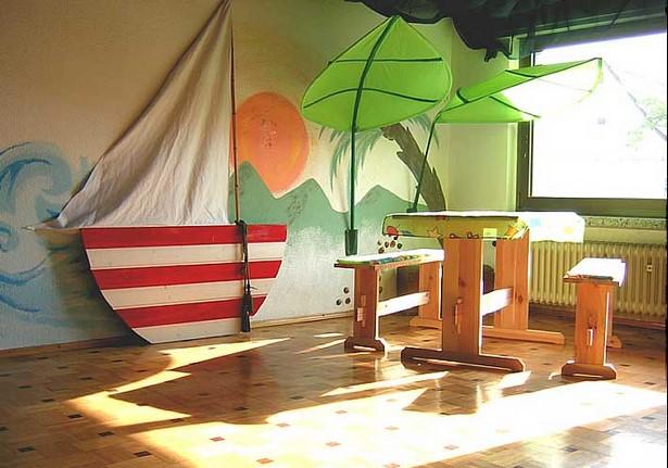kinderzimmer kreativ. Black Bedroom Furniture Sets. Home Design Ideas