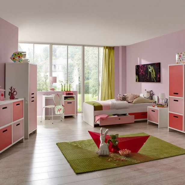 kinderzimmerm bel set. Black Bedroom Furniture Sets. Home Design Ideas