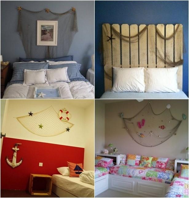 maritime kinderzimmer deko. Black Bedroom Furniture Sets. Home Design Ideas