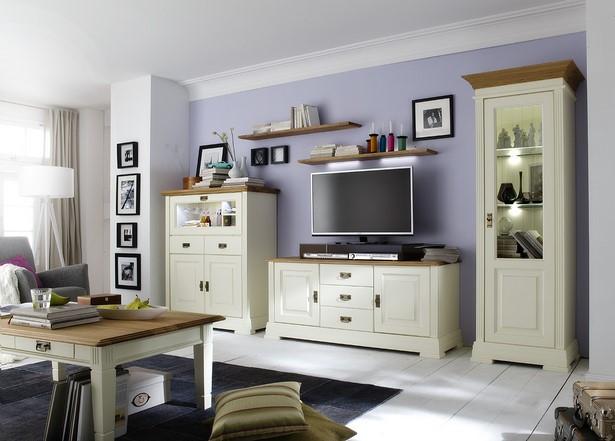 m246bel wohnzimmer landhausstil