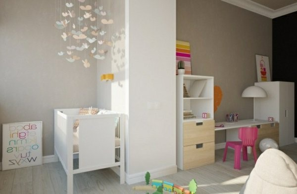 raumgestaltung kinderzimmer junge. Black Bedroom Furniture Sets. Home Design Ideas