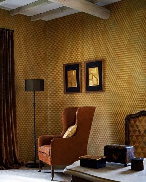 beste raumgestaltung wohnzimmer zeitgen ssisch die. Black Bedroom Furniture Sets. Home Design Ideas