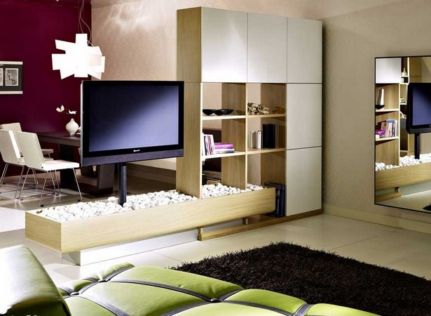 raumteiler wohnzimmer esszimmer. Black Bedroom Furniture Sets. Home Design Ideas