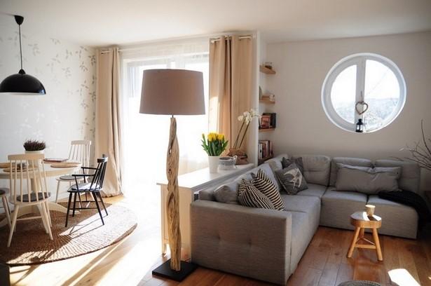 Emejing raumteiler für wohnzimmer pictures interior design ideas