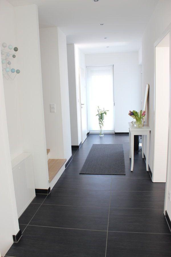 reihenhaus einrichten. Black Bedroom Furniture Sets. Home Design Ideas