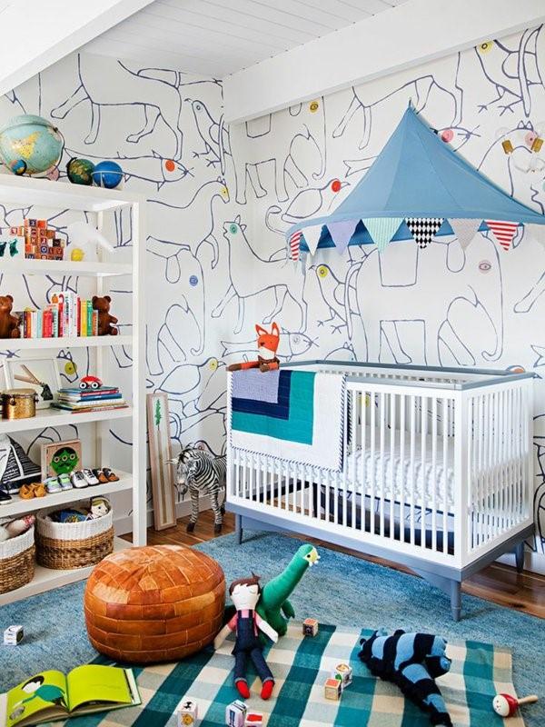 sch ne bilder f r babyzimmer. Black Bedroom Furniture Sets. Home Design Ideas
