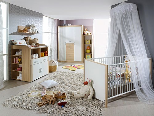 sch ne bilder f r babyzimmer. Black Bedroom Furniture Sets. Home Design Ideas