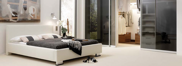 sch ne wohnungseinrichtungen. Black Bedroom Furniture Sets. Home Design Ideas