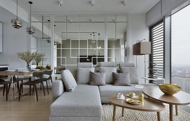 sch ne wohnungseinrichtungen. Black Bedroom Furniture Sets. Home Design Ideas