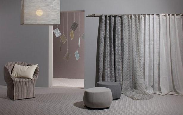 sch ner wohnen gardinen schlafzimmer. Black Bedroom Furniture Sets. Home Design Ideas