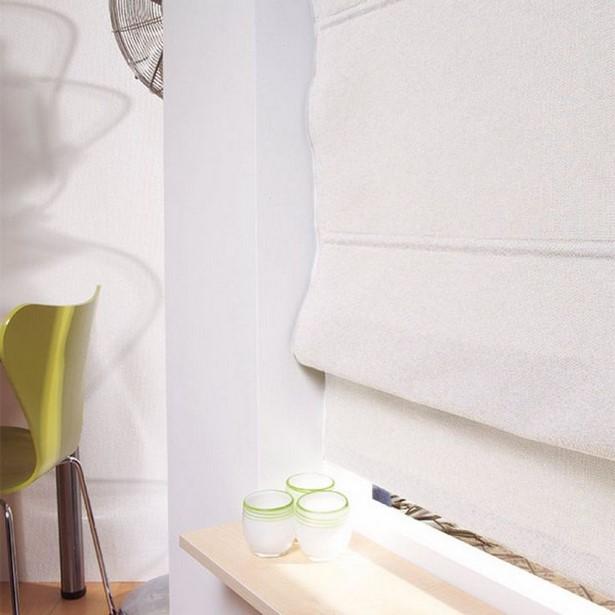 sch ner wohnen gardinen wohnzimmer. Black Bedroom Furniture Sets. Home Design Ideas