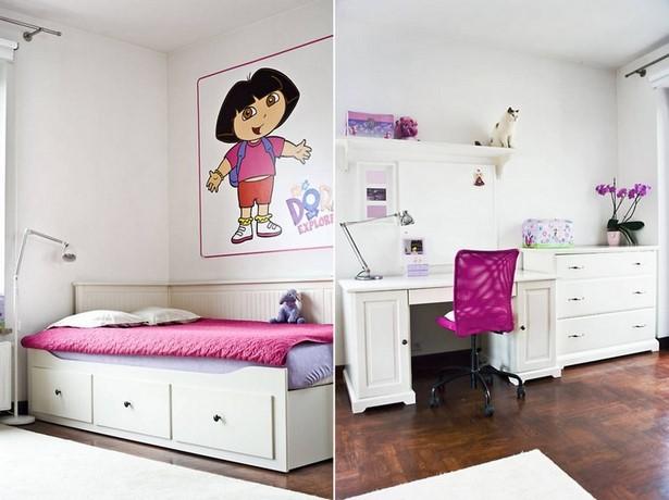 spielzimmer einrichten ideen. Black Bedroom Furniture Sets. Home Design Ideas