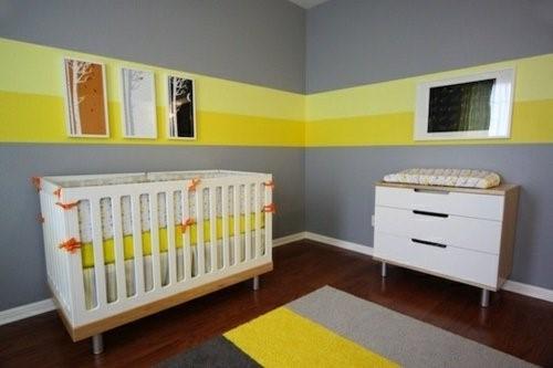 wand streichen wei er rand 104255 neuesten ideen f r die dekoration ihres hauses. Black Bedroom Furniture Sets. Home Design Ideas