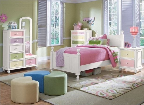 wandfarbe kinderzimmer beispiel. Black Bedroom Furniture Sets. Home Design Ideas