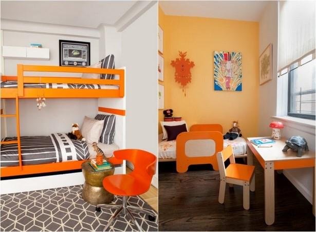 Wandfarbe kinderzimmer beispiel - Kinderzimmer farben beispiele ...