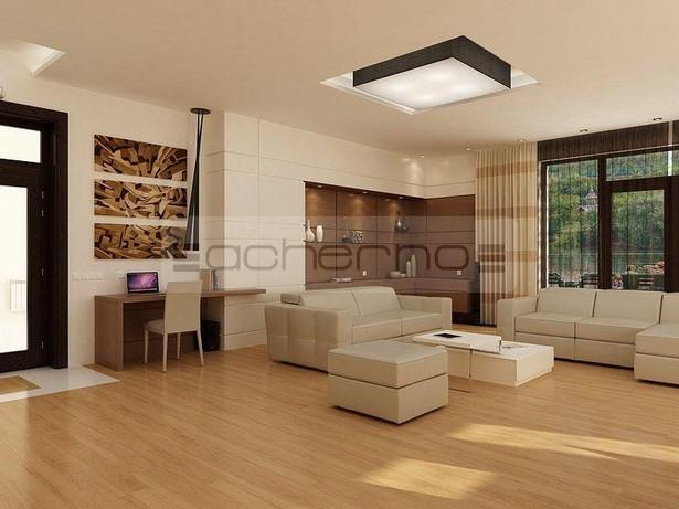 Wohndesign wohnzimmer for Wohndesign wohnzimmer