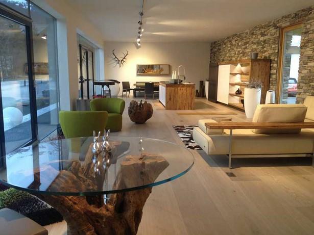 wohndesign wohnzimmer. Black Bedroom Furniture Sets. Home Design Ideas