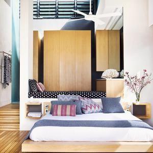 Wohnideen Wg Zimmer ~ Wohndesign & Möbel Ideen