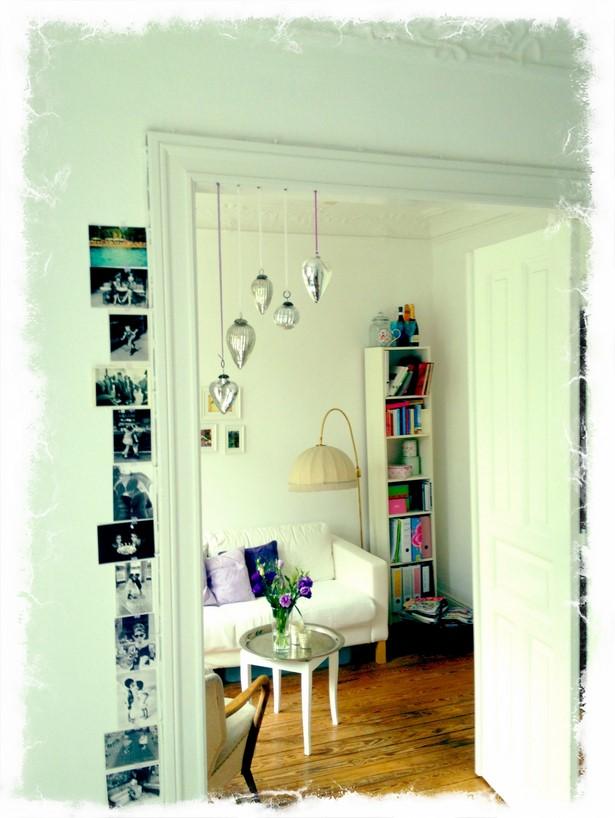 wohnideen wg zimmer. Black Bedroom Furniture Sets. Home Design Ideas